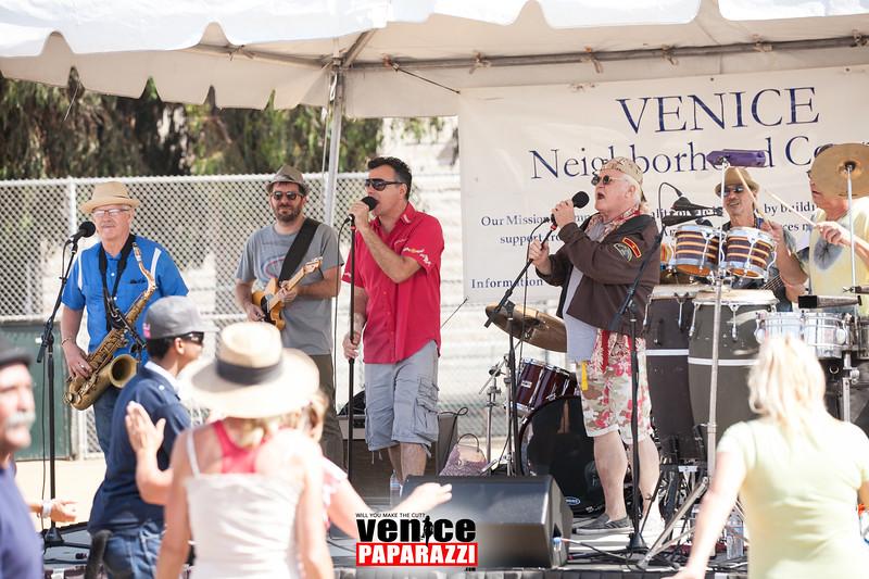 VenicePaparazzi.com-311.jpg