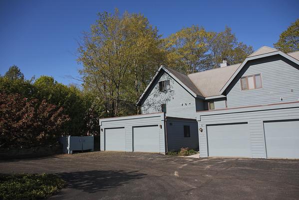534 Elizabeth Street Petoskey, Michigan for sale by Trish Hartwick
