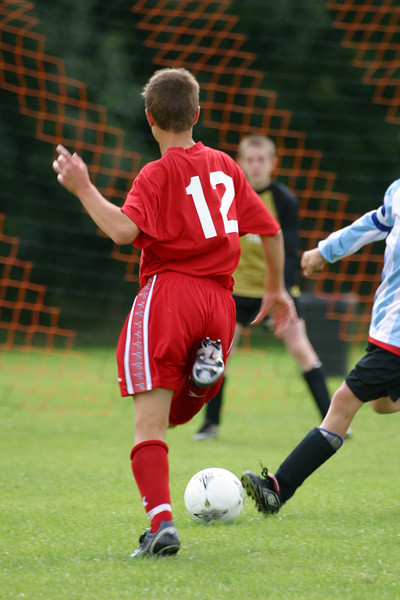Manchester International Cup, 27 Jul 02 028.jpg