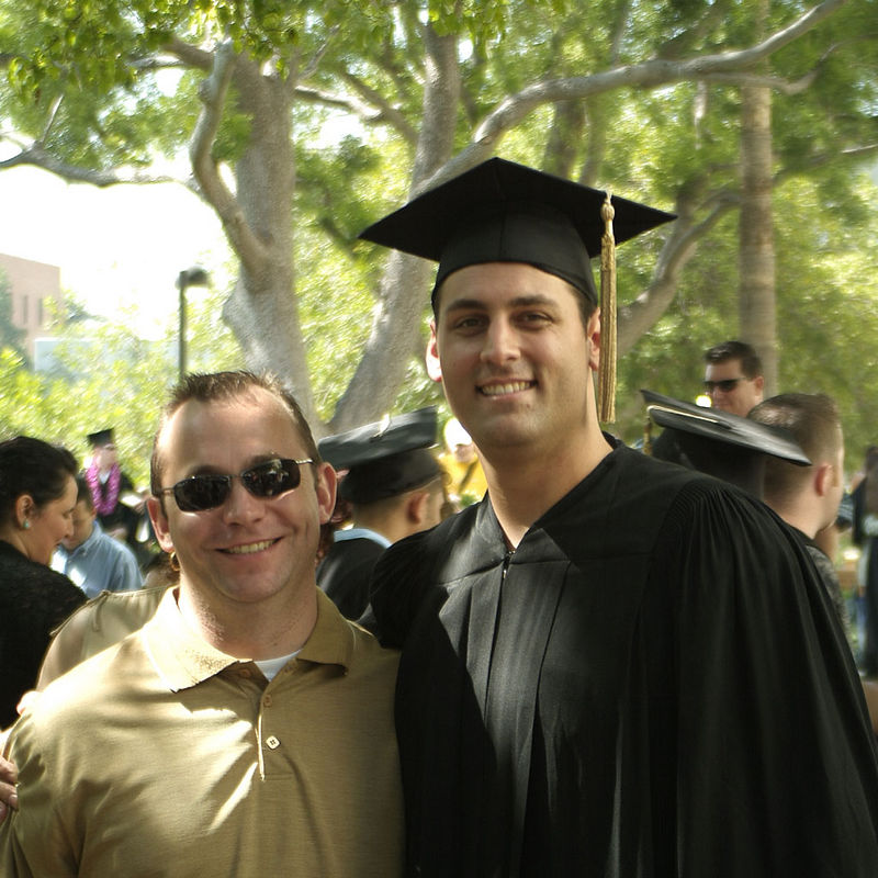 my-graduation-013.jpg