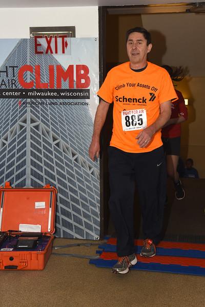 Climb_1042.JPG