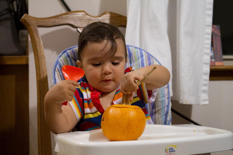PumpkinCarving-221.jpg