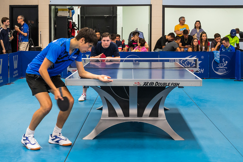 Westchester-Table Tennis-July Open 2019-07-28 152.jpg