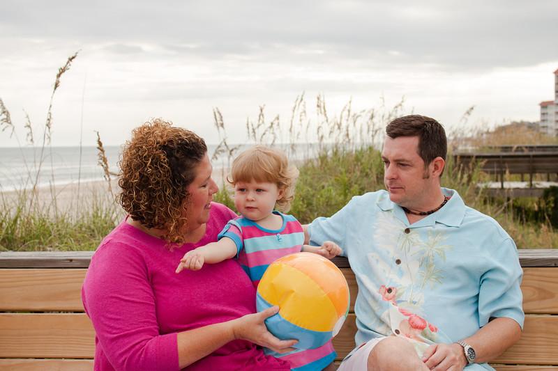 satterly-family-24.jpg