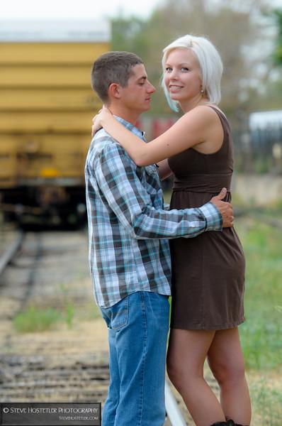 Andrea&Greg-16.jpg
