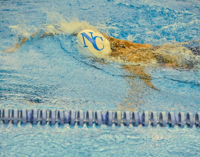 Swim Meet 11-09-13 (642 of 1544).jpg