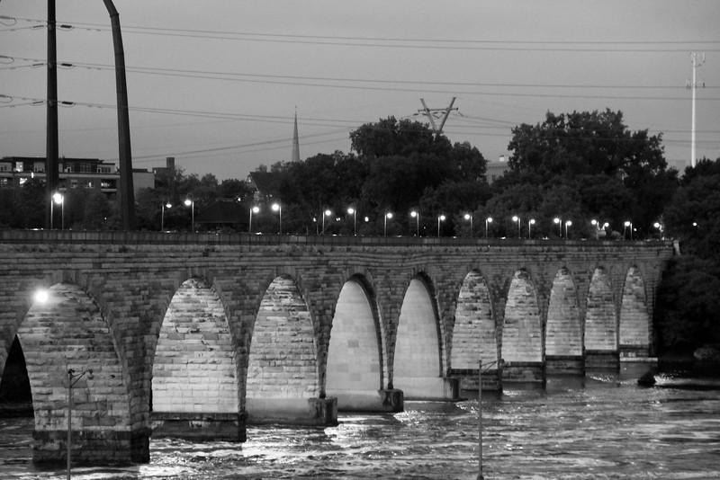 Minneapolis2_ 519 - Version 2.jpg