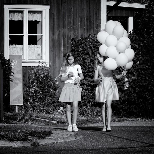 balloon (4).JPG