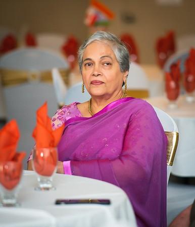 We love India: Celebrate Lok Janmat