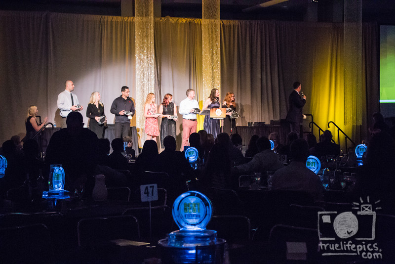 20161201-12.01,2016 T&G Best of Central MA (73).jpg