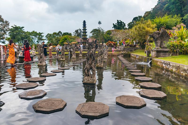 Bali (255).jpg