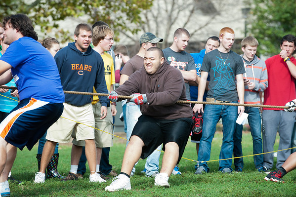 Tug-of_war 2011