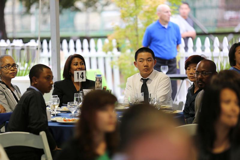 20130721_YTA-Fundraising-BOTW-Stanford-231.JPG