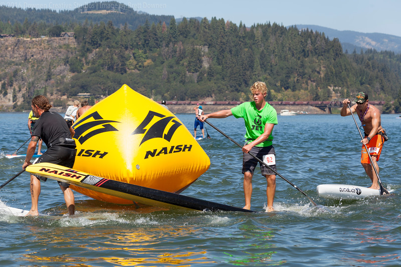 Naish-Gorge-Paddle-Challenge-429.jpg
