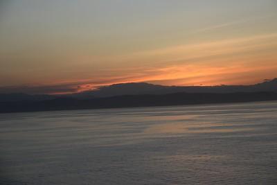 Puerto Caldera Feb 11