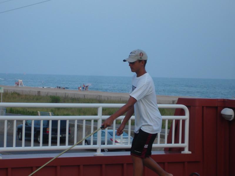 Cape May 1 077.jpg