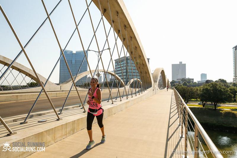 Fort Worth-Social Running_917-0119.jpg