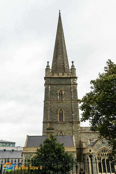Derry-00045.jpg