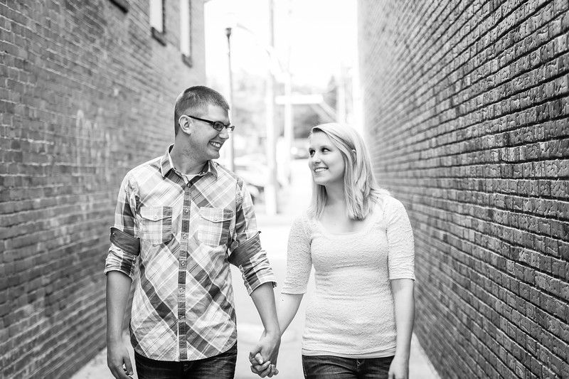 Brittany & Andrew-106.jpg