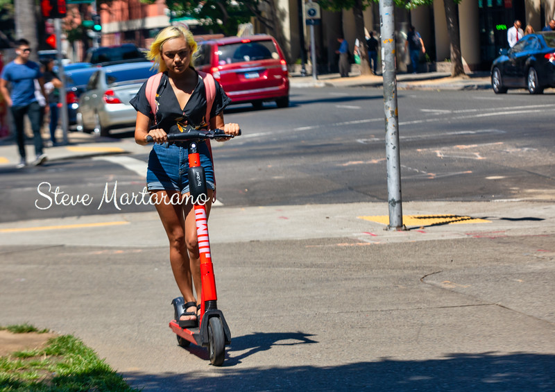 August 23, 2019Downtown bikes-scooters-12.jpg