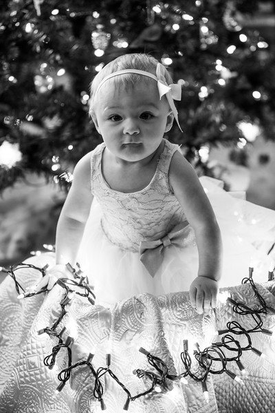 Leah Marie's First Christms 2018 (50).jpg