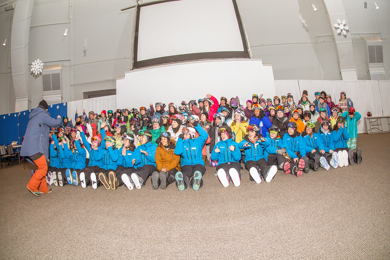Womens Camp 17-2355.jpg