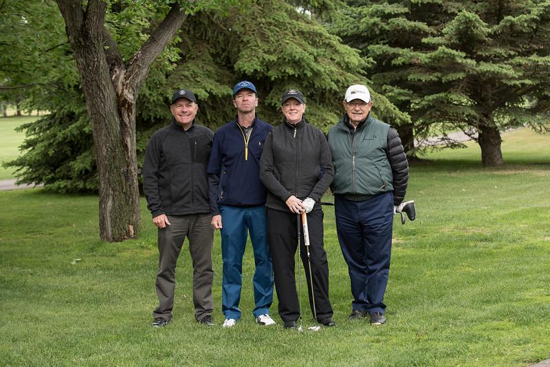 LOC Golf 18-74.jpg