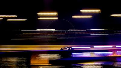 2016 FIA WEC 6 Hours of Bahrain