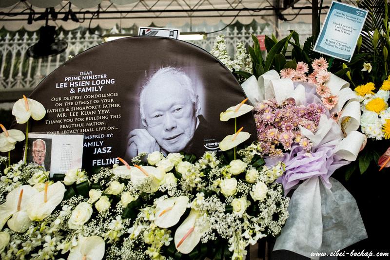 LKY Memorial 2015_0158.jpg