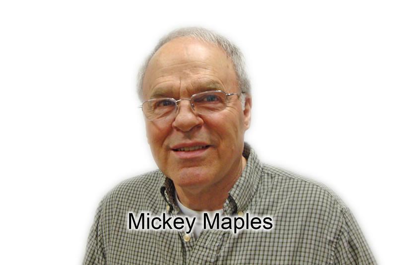 MaplesM-1.jpg