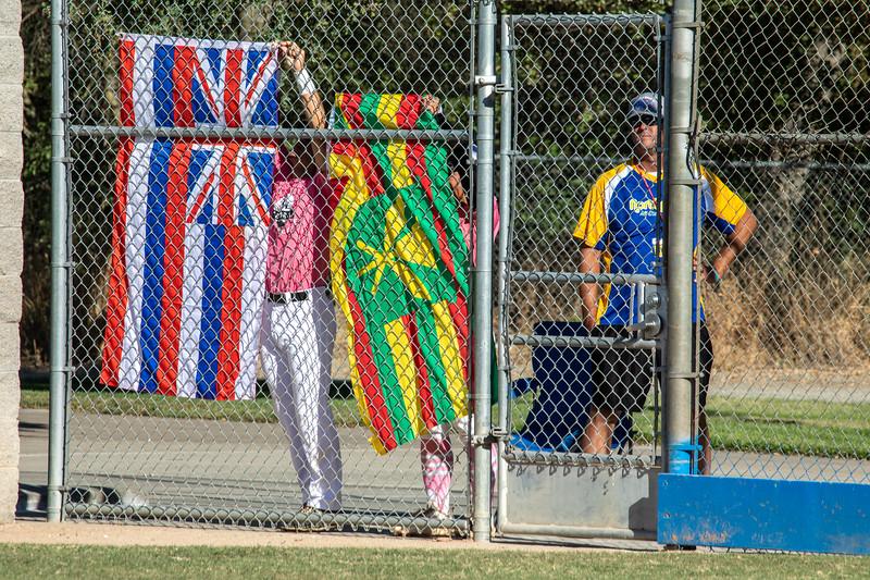 Baseball-0037.jpg