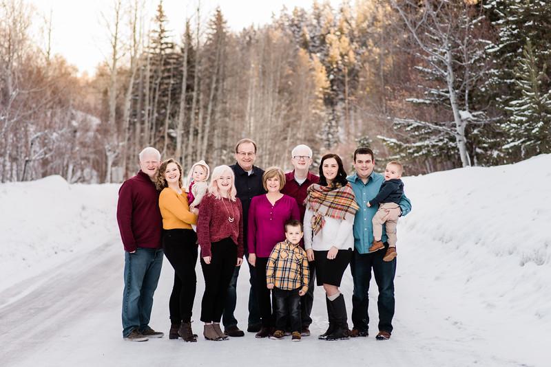 Lewis family 2018-487.jpg