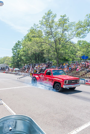 N.Y. State F.D. Drill Teams (NOTE: ALL photo sales are for personal-use only and NOT FOR COMMERCIAL LICENSING. Please contact owner for commercial licensing).