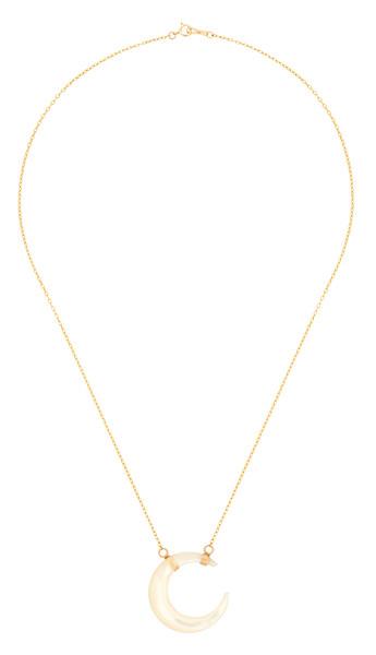 Plume_Jan2020-Necklace2-1.jpg