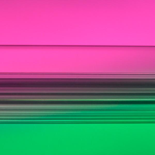 Coloured Glass 4~10470-1sq.