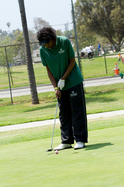 SOSC Summer Games Golf Sunday - 020 Gregg Bonfiglio.jpg