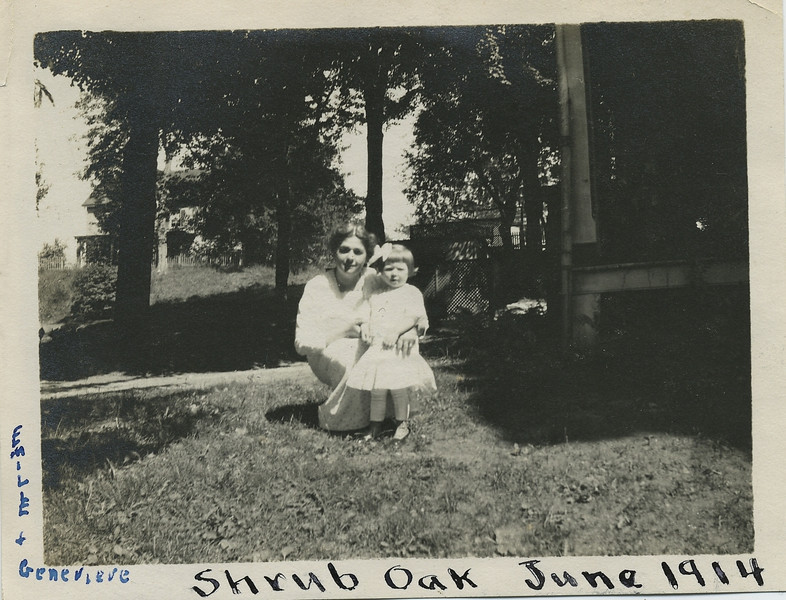 1914 Emilie, Genevieve090.jpg