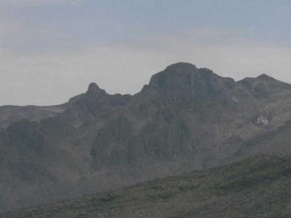 15_Kilimanjaro.JPG