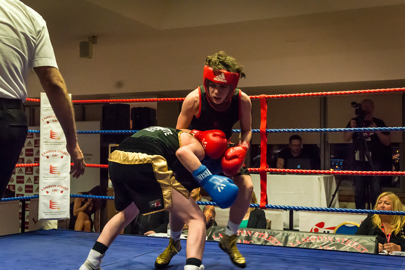 -Boxing Event March 5 2016Boxing Event March 5 2016-17690769.jpg