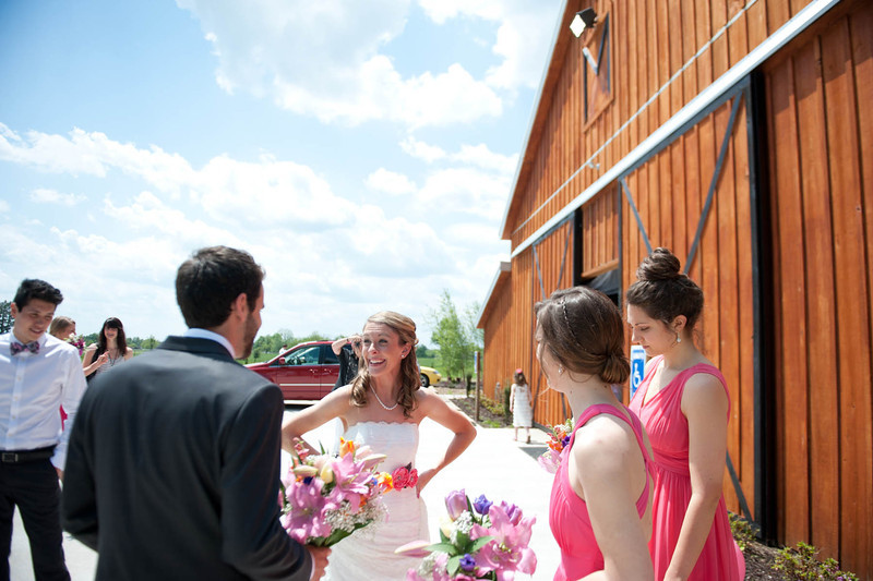 jake_ash_wedding (748).jpg