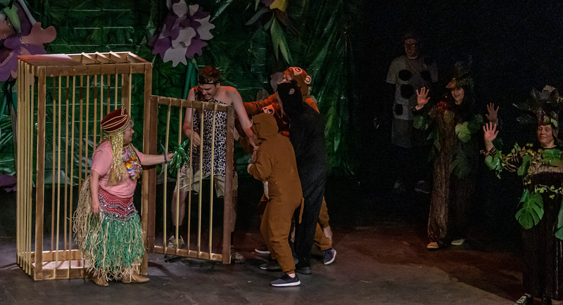 ZP Jungle Book Performance -_5001257.jpg