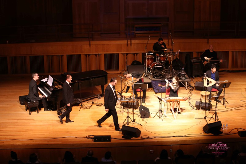 Areti Ketime concert NYC 2015-5297.jpg