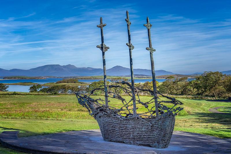 2019-09Sep-Ireland-Connemara2Donegal-809-Edit.jpg