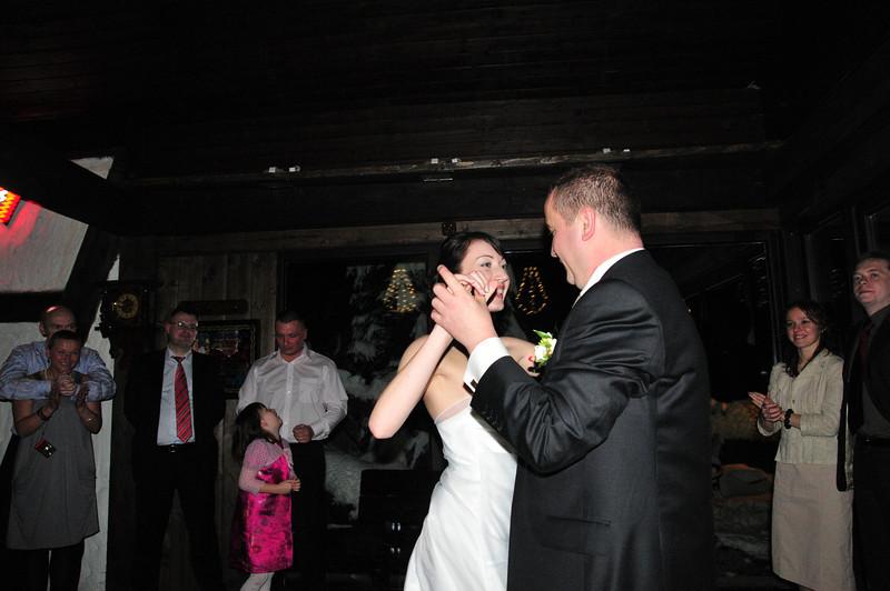 WeddingParty-3.jpg