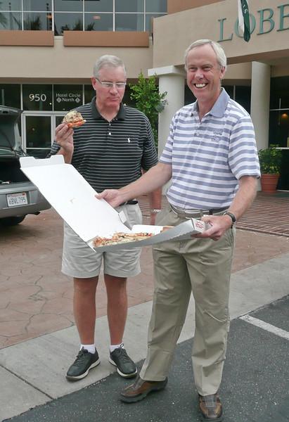 20080618 US Open San Diego Ian & Tim P1010509 JOHNS.jpg