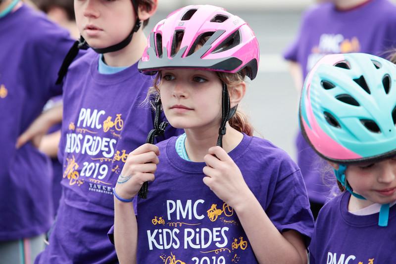 2019 05 19 PMC Kids ride Newton-14.jpg