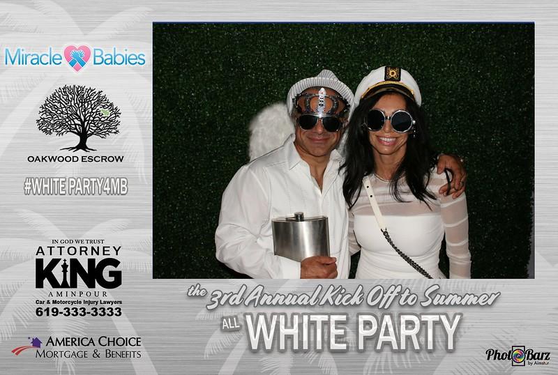 WHITE PARTY (58).jpg