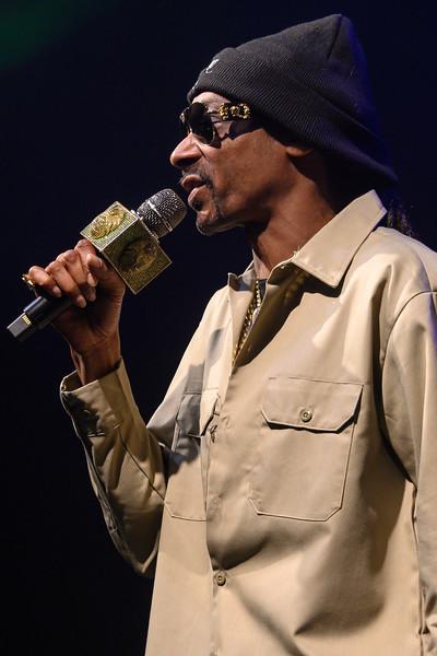 Snoop Dogg 097.jpg
