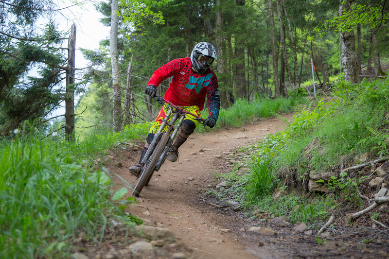 Bike Park-9933.jpg