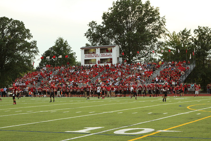 Lutheran-West-vs-Hawken-at-Alumni-Field-Artificial-Turf-1st-2012-08-31-117.JPG